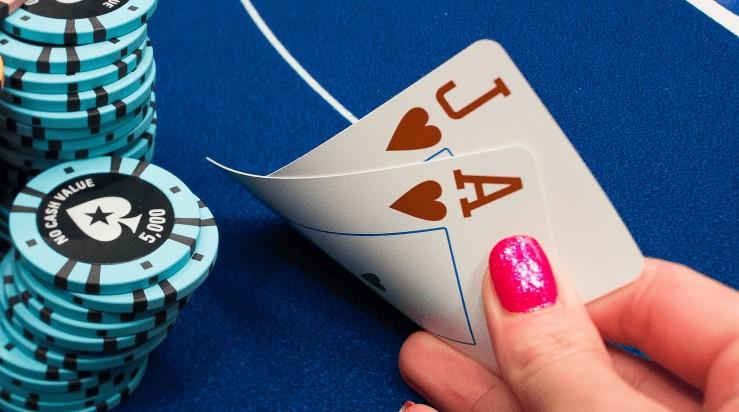 Daftar Judi Idn Poker